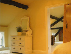 Introduction to Loft Conversion